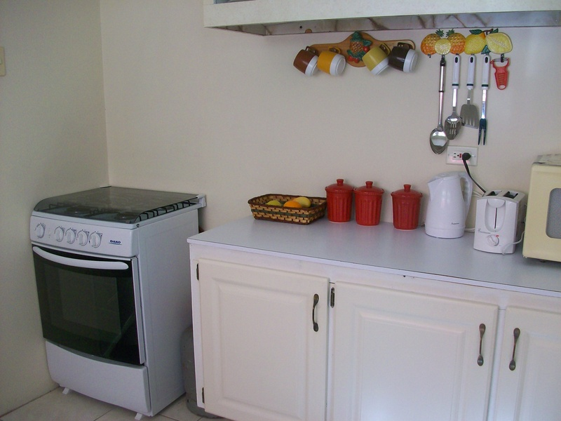Bayville Holiday Apartment